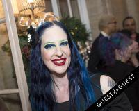 Cancerland Jubilee 2014 #51