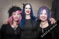 Cancerland Jubilee 2014 #125