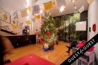 The ArtList Christmas Carnival #40