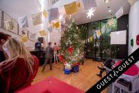 The ArtList Christmas Carnival #41
