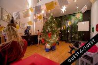 The ArtList Christmas Carnival #42