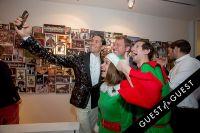 The ArtList Christmas Carnival #84