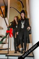 The ArtList Christmas Carnival #85
