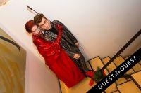 The ArtList Christmas Carnival #149
