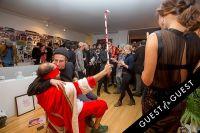 The ArtList Christmas Carnival #161