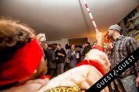 The ArtList Christmas Carnival #162