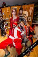 The ArtList Christmas Carnival #165