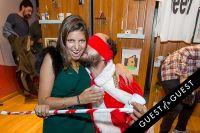 The ArtList Christmas Carnival #167