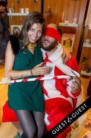 The ArtList Christmas Carnival #168