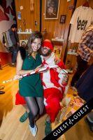 The ArtList Christmas Carnival #169