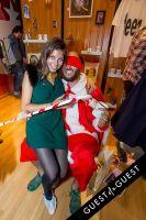 The ArtList Christmas Carnival #170