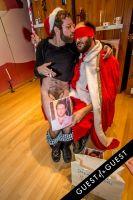 The ArtList Christmas Carnival #186