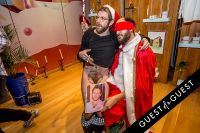 The ArtList Christmas Carnival #187