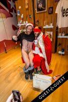 The ArtList Christmas Carnival #190