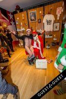 The ArtList Christmas Carnival #191