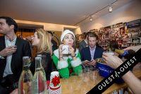 The ArtList Christmas Carnival #192