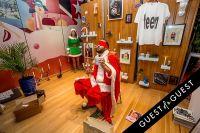 The ArtList Christmas Carnival #193