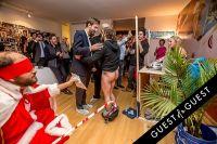The ArtList Christmas Carnival #197