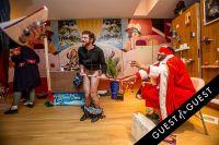 The ArtList Christmas Carnival #201