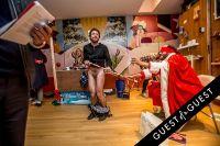 The ArtList Christmas Carnival #203