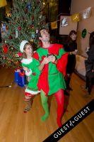 The ArtList Christmas Carnival #215