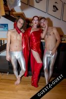 The ArtList Christmas Carnival #216