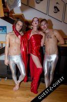 The ArtList Christmas Carnival #217