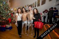 The ArtList Christmas Carnival #230
