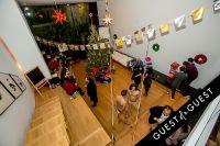 The ArtList Christmas Carnival #232