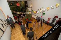 The ArtList Christmas Carnival #233