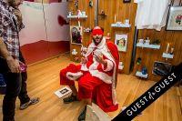 The ArtList Christmas Carnival #257