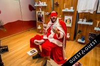 The ArtList Christmas Carnival #258