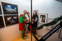 The ArtList Christmas Carnival #272