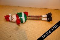 The ArtList Christmas Carnival #273