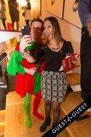 The ArtList Christmas Carnival #275