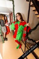 The ArtList Christmas Carnival #300