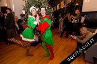 The ArtList Christmas Carnival #321