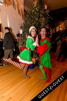 The ArtList Christmas Carnival #322