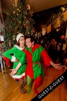 The ArtList Christmas Carnival #323
