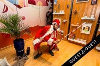 The ArtList Christmas Carnival #336