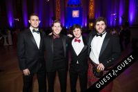 Third Annual Capital Ball  #1
