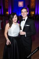 Third Annual Capital Ball  #5