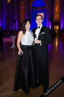 Third Annual Capital Ball  #6