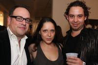 Miami in New York: Party at the Chelsea Art Museum #13
