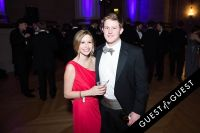 Third Annual Capital Ball  #36