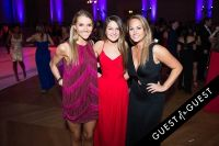 Third Annual Capital Ball  #56