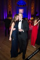 Third Annual Capital Ball  #66