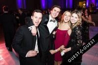 Third Annual Capital Ball  #108