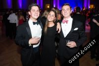 Third Annual Capital Ball  #114