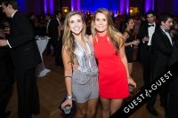 Third Annual Capital Ball  #115